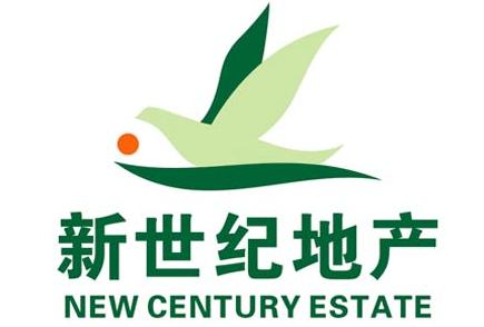 新世纪地产开发有限公司